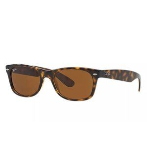 ❤️NWT Ray Ban RB2132 Unisex Wayfarer Sunglasses